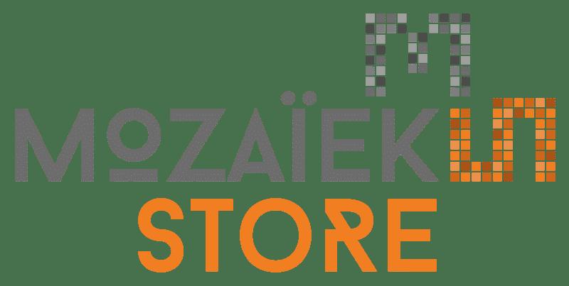 Mozaïek Store